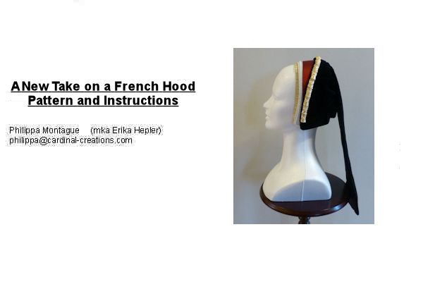 FrenchHood