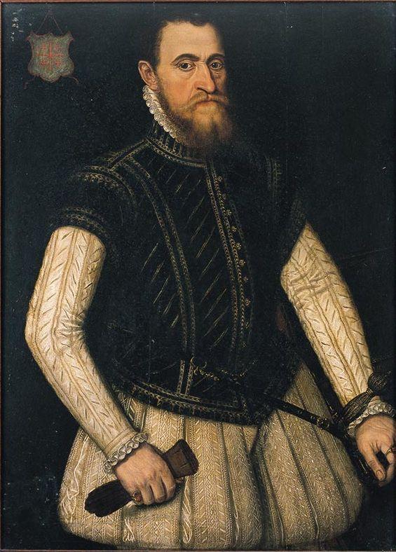 Tudor Clothing Class